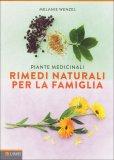 Rimedi Naturali per la Famiglia  - Libro