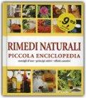Rimedi Naturali - Piccola Enciclopedia