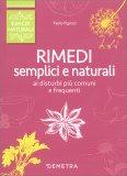 Rimedi Semplici e Naturali - Libro