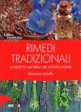 Rimedi Tradizionali - Libro