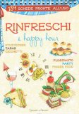 Rinfreschi e Happy Hour - Libro