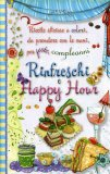 Rinfreschi e Happy Hour