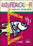 Riquadricromia - La Natura Sostenibile