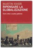 Ripensare la Globalizzazione