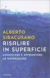 Risalire in Superficie - Libro