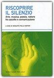 Riscoprire il Silenzio — Libro