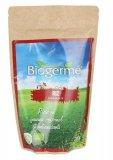Riso Germogliato Bio-attivo - Biogermé