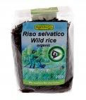 Riso Selvatico Wild Rice