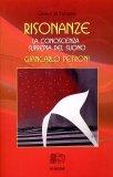 Risonanze  - Libro