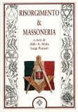 Risorgimento & Massoneria  — Libro
