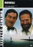 Risvegli  - DVD