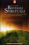 Risvegli Spirituali — Libro