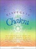 Risveglia i Chakra - Libro