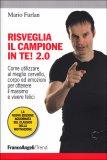 Risveglia il Campione in Te! 2.0 - Libro