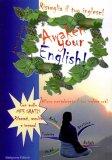 Risveglia il tuo Inglese! Awaken your English!  — Libro