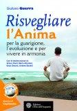 Risvegliare l'Anima - Libro + CD — Libro