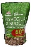 Risveglio del Buddha - Proteine della Canapa - 2 Confezioni