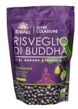 Risveglio di Buddha - Acai Banana Fragola