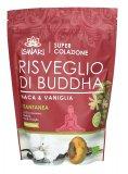 Risveglio di Buddha - Maca e Vaniglia
