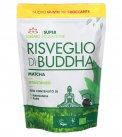 Risveglio di Buddha - Matcha, Senza Glutine e Vegan