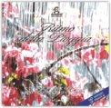 Ritmo della Pioggia  - CD