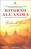 Ritorno all'Anima - Libro