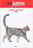 Ritrovare la Calma Interiore - i Gatti - Libro
