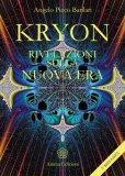 Kryon - Rivelazioni sulla nuova Era  - Libro