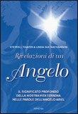 Rivelazioni di un Angelo