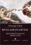 Rivelazioni Divine e Distorsioni Maligne Distruttive - Libro