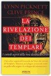 La Rivelazione dei Templari