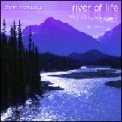 River of Life  - CD