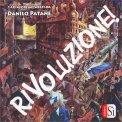 Rivoluzione! - Libro