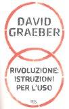 Rivoluzione: Istruzioni per l'Uso  - Libro