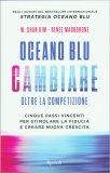 Oceano Blu Cambiare