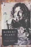 Robert Plant - Una Vita - Libro