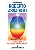 Roberto Assagioli — Libro