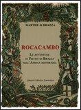 Rocacambo