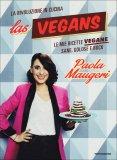 Las Vegans - Libro