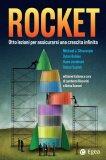 Rocket - Libro