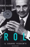 Rol - Il Grande Veggente - Libro