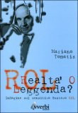 Rol  - Realtà o Leggenda? — Libro