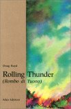 Rolling Thunder - Libro