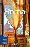 Roma — Guida Lonely Planet