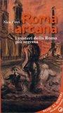 Roma Arcana - Libro