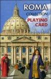 Roma - Carte da Gioco