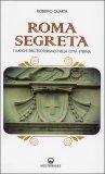 Roma Segreta  - Libro