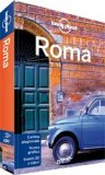 Roma - Guida Lonely Planet