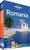 Romania - Guida Lonely Planet