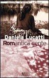 Romantica Gente — Libro